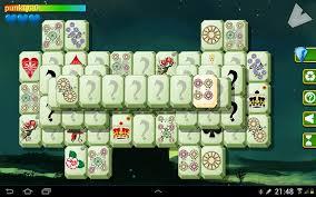 fantasy mahjong android apps on google play