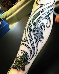 tattoo tribal turtle tribal sea turtle tattoo gallery online colleges all