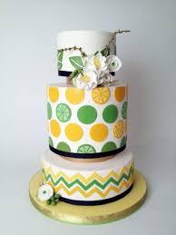 themed wedding cake luxury wedding