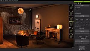 home design app cheats deutsch iclone free download and software reviews cnet download com