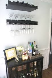 organize home home bar ideas for small spaces this is how an organize home bar