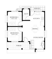 small house floorplans single story small house plans bedroom suite design floor plans