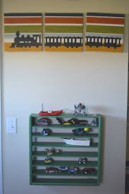 Storage For The Bedroom One Room Challenge Week 5 Freaking Out A Little U2022 Our House Now A