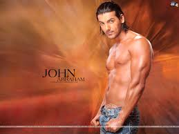 john abraham wallpaper 31