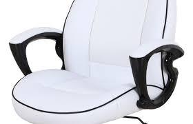 fauteuil de bureau ikea cuir tabouret de bureau ikea stunning tracto noir tabouret chaise de