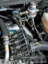 natruell cng conversion kit diesel engines diesel power magazine