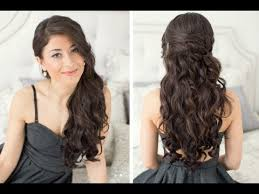 utube bump hair in a bob 50 most popular hairstyle video tutorials ever