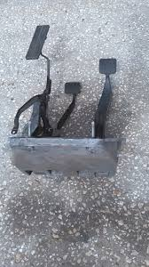 used dodge ram abs system parts for sale