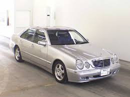 mercedes e 320 mercedes e320 e320 2000 used for sale