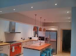 Recessed Kitchen Lighting Layout by Small Kitchen Ceiling Lights Lowes Lighting Outdoor Best Type Of