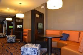 hotel courtyard hyannis ma ma booking com