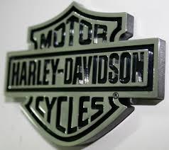 gsxr emblem motorcycle decals u0026 stickers for harley davidson ebay