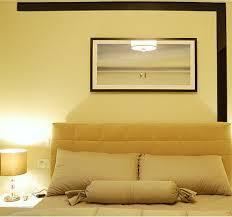 Fengshui For Bedroom Bedroom Feng Shui U2013 Feng Shui Tips