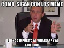 Meme Alejandro Garcia Padilla - multyviral los 10 mejores memes del gobernador alejandro garcia