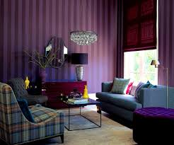 accessories fetching purple living room designs top ideas decor