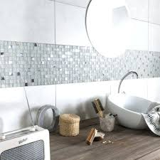 carrelage mural de cuisine leroy merlin carrelage faience cuisine meuble salle de bain avec carreaux faience