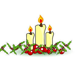 candle clipart carol by candlelight pencil and in color candle