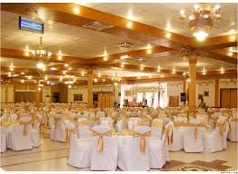 Wedding Halls Restaurants Directed To Wrap It Up By 11pm Pakistan Today