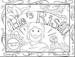 coloring pages easter printable pictures easter colouring