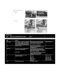 mercedes benz workshop manuals u003e cl 600 215 378 v12 5 8l