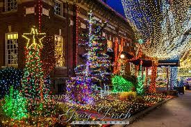 fayetteville square christmas lights lights of the ozarks fayetteville arkansas20131204 mg 0224 jpg