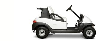 club car t and t golf carts bad boy buggies yamaha and e z go