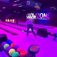 black light bowling near me glowzone huntington beach 237 photos 235 reviews mini golf