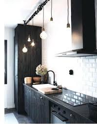 kitchen task lighting ideas kitchen task lighting plus outdoor kitchen lighting ideas kitchen