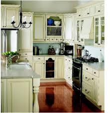 New Kitchens Designs by Image Of Lowes Kitchen Design Services Lowes Countertop Estimator