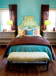 Bohemian Rugs Cheap Bedroom Cheap Sets With Mattress Included Bohemian Also Area Rugs