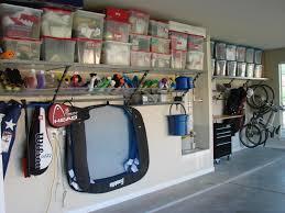 garage best garage organization ideas with metal cabinet and