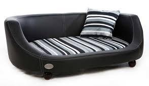 sofa dog bed ideas home decor u0026 furniture