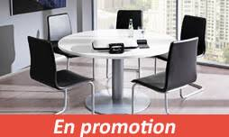 destockage fourniture de bureau mobilier de bureau ioffice