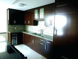 how to refinish your cabinets restoring kitchen cabinet finish restore old kitchen cabinets update