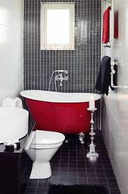 bathroom ideas pictures free small bathroom ideas space saving bathroom furniture and many