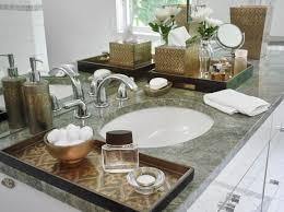 Handmade Bathroom Accessories by Luxury Bath Fleur De Lis Design Handmade Lacquerware Bath