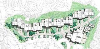 awesome caribbean house plans 5 site plan jpg nabelea com