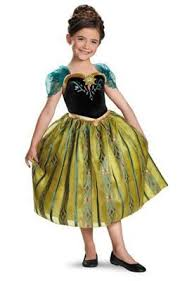 kids costumes and more to get you in the halloween spirit at