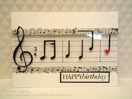 musical cards birthday wishes musical cards alanarasbach