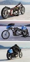130 best salt images on pinterest salt custom motorcycles and