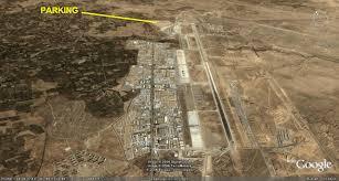 Bagram Air Base Map Bagram Images Reverse Search