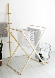 Wall Mounted Cloth Dryer Flat Clothes Drying Rack Grundtal Drying Rack Wall 22x21 Ikea