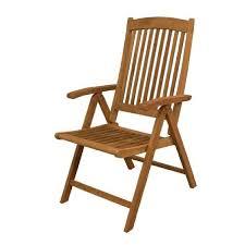 Teak Deck Chairs Teak Furniture Cruisermarine Com