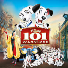 101 dalmatians ps4 ps3 ps vita official playstation store uk