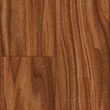 Laminate Floors Houston Trafficmaster Kane Creek Walnut Laminate Flooring 5 In X 7 In