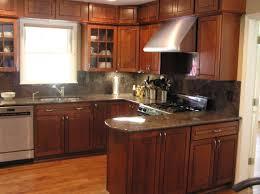 kitchen remodeling idea kitchen remodel ideas dark cabinets best 25 dark kitchen cabinets