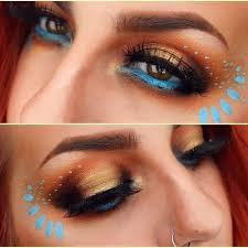 best 25 disney inspired makeup ideas on pinterest crazy eye