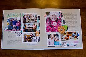 10x10 photo book scrapping with liz my 2014 layflat shutterfly album