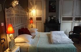 chambre avec normandie chambre d hôtes villa mon repos à st aubin sur scie seine maritime