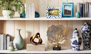 how to style a bookcase easy bookshelf styling tips ideas and inspiration